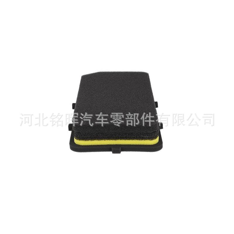 厂家现货优德88中文客户端沃尔沃Mahindra空气滤芯滤清器 0313AC2261N