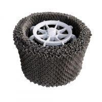 FY2401 加湿滤网 加湿膜 适用于飞利浦加湿器HU4801/4803/4803