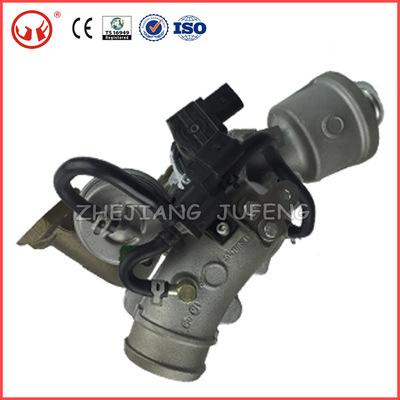 巨峰涡轮增压器 K03 适配 53039880106 06D145701J/G