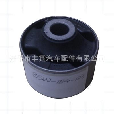 MN184123 优德88中文客户端汽车零部件机顶胶 减震器 减压盖 衬套