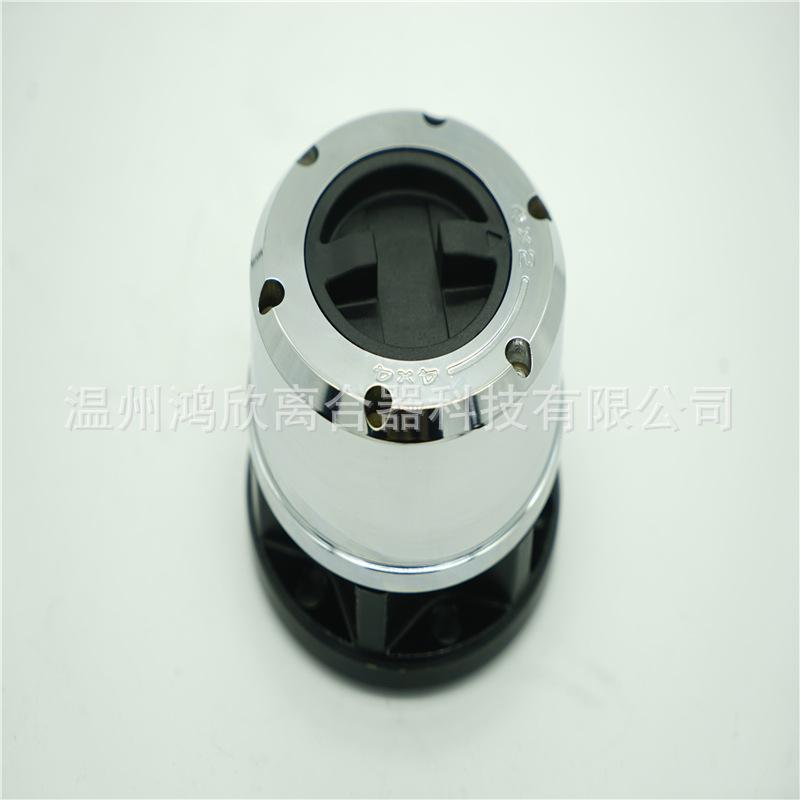 【轮固通】前轮离合器 AVM401 适用于吉普