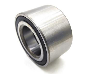 汽车轮毂轴承31221095702 33411090505修理包轴承 轴承厂家直供