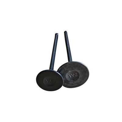 产MR20气门大量现货优德88中文客户端气门 1320927 30711639 C601-12-111