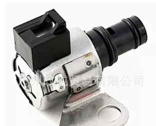 A650E 变速箱电磁阀35230-30010适用于丰田 雷克萨斯