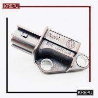 5WK43738 8K0959651 SME适用于大众奥迪碰撞传感器汽车气囊传感器