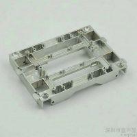 CNC精密车床加工 非标件精密CNC加工 精密CNC铝合金加工