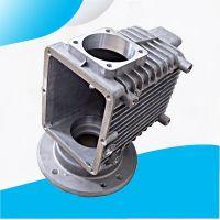 实体厂家 定做 承接 铸铝 铸铁 铸件 开模具设计制作