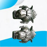 对外承接承揽铸件 铸铝件铸铁件 铝铸件 铝合金铸件