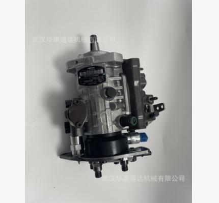 DELPHI帕金斯卡特发动机柴油燃油泵2644F041NG/2/2390 8923A952G