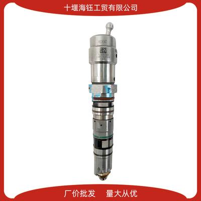 适用于康明斯柴油发动机 4928347 喷油器跨境专供中国十堰汽配城
