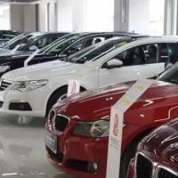 今年起汽车不再限购?有关部门明确表态:由购买管理转向使用管理