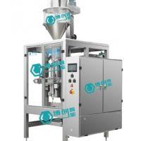 水溶肥全自动包装机 面粉包装机 淀粉包装机 防水涂料包装机