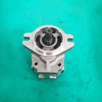 小松WA120装载机泵705-73-29010
