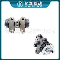 适用车型于丰田 DYNA 200 Platform 47570-37100 卡车 制动泵