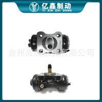 适用车型于丰田 DYNA 200 47550-37120 丰田卡车 制动泵