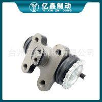 适用车型于丰田 DYNA 400 Platform 47580-37030 卡车 制动泵