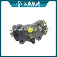 适用车型于ISUZU 8-94128-141 卡车 制动泵