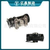 适用车型于 ISUZU 8-94414-694 卡车制动泵